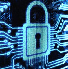 VPN Encryption – The Best Tool for Protection of Data