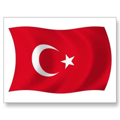 PureVPN and International Growth: Turkey Joins Global Network of Success