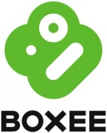 How to Setup PPTP Connection on Boxee Box