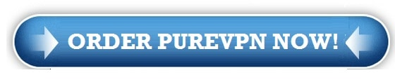 PureVPN - Best VPN service