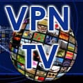 Watch Geo-Blocked TV Shows on Internet, Through VPN TV