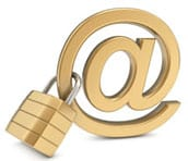 How to Send Email Anonymously?
