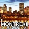 Montreal VPN