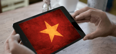 Vietnam VPN – Enjoy Ultra-Fast Streaming With Best Security!