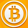 PureVPN Teams Up with BitCoin – More Anonymity for the Users!