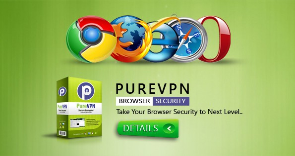 Internet browser security