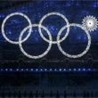 Watch Sochi Olympics Closing Ceremony Live, Online