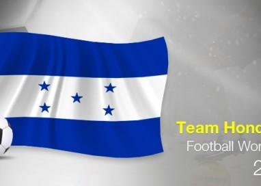 Team Honduras – Will the New Coach Bring Prosperity for the Team?