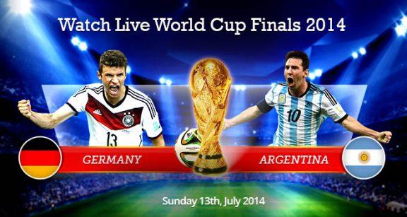 argentina super cup