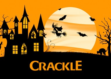 Kill Count 4 – Best Halloween Horror Movies on Crackle