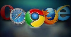 How To Evaluate Your Web Browser's Security Settings