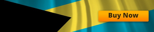 cta_Bahamas