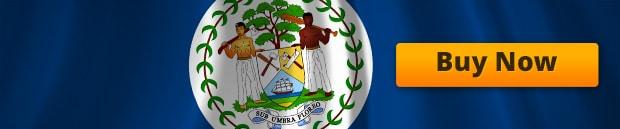 cta_Belize