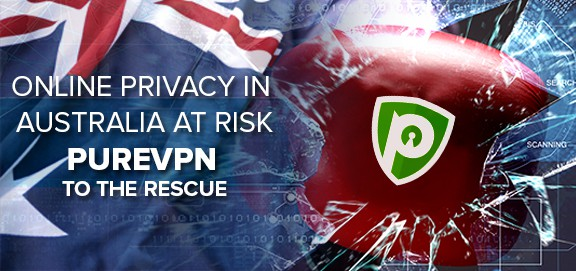 Online Privacy Australia