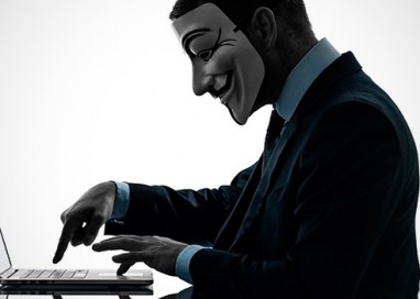 8 Reasons Why You Should 'Anonymize' Everything You Do Online