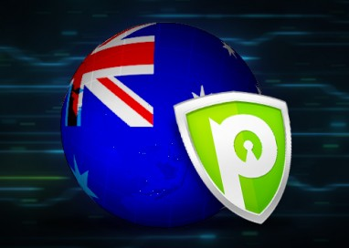 Threats and Solutions to Online Security in Australia