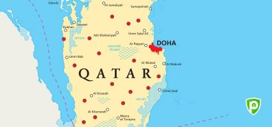 Qatar VPN – Access the Internet Censorship & Surveillance-Free