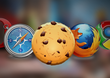 How to Delete Cookies Automatically at Browser Exit