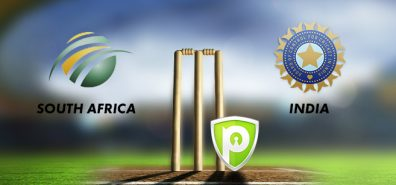 Cricket World Cup:How to Watch India v South Africa Live
