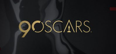 Watch Oscars Live Stream On the ABC Network