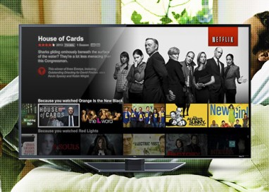 How to Unblock Netflix Outside US & Anywhere in the World