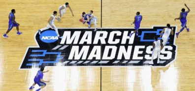 How to Watch NCAA March Madness Live Online