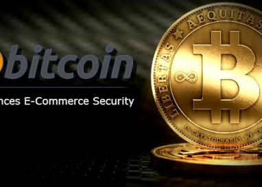 4 Situations Where Bitcoin Enhances E-Commerce Security