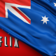 Netflix in Australia – Australians and New Zealanders, Rejoice!