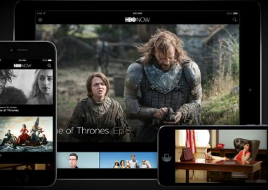 Access HBO Now From Outside The US With PureVPN!