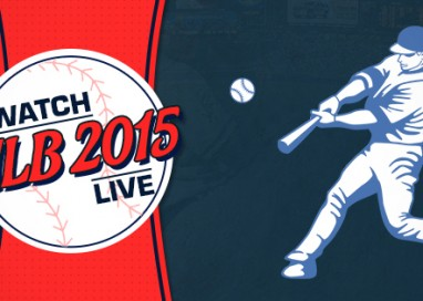 Complete Guide To Watch MLB Online Live