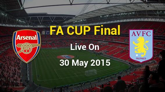 fa cup live