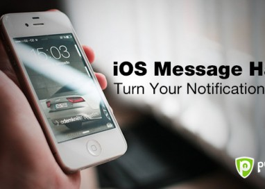 iPhone Text Message Attack: Are You Aware and Safe?