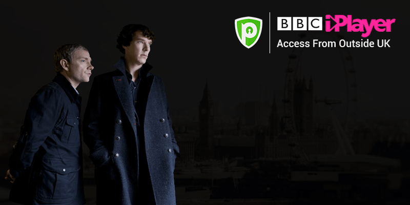 access-BBC-iPlayer