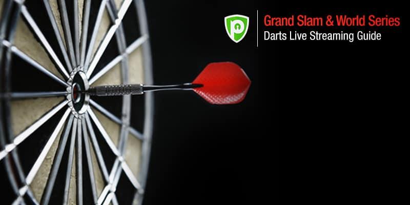 dart livestream