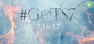 What May Happen In Game Of Thrones Season 7 And How To Watch It?
