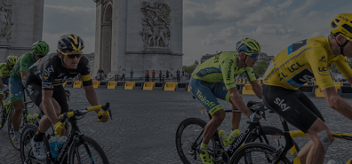 Tour De France Live Streaming Guide