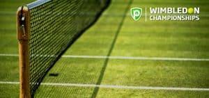 How to Watch Wimbledon Tennis Live Online