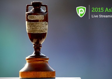 Ashes Live Streaming – England vs. Australia