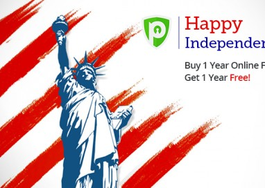 Celebrate the Best 4th of July with a Healthy Dose of Freedom!