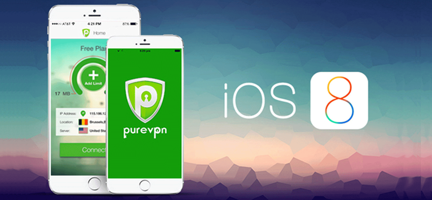How To Setup Vpn On Iphone  Plus