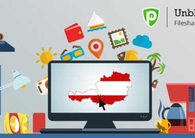 File-sharing Websites About To Be Blocked in Austria