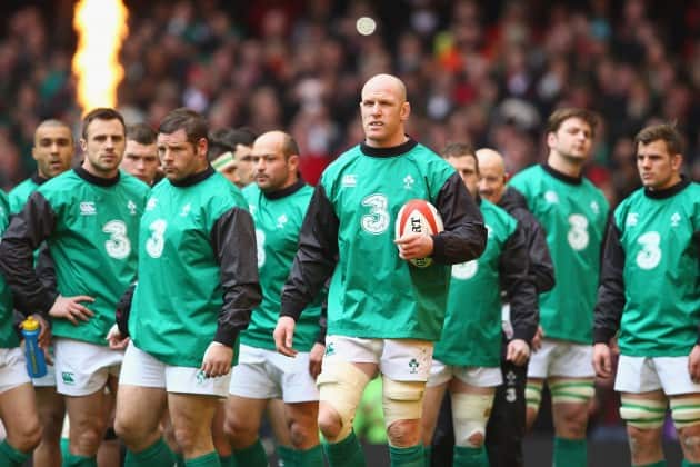 Rugby World Cup:Top 5 Teams & Players - PureVPN Blog