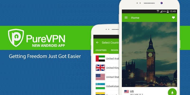 Premium server vpn and ssh free