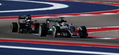 Watch Formula USA Grand Prix Live