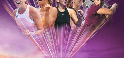 All You Want to Know About WTA Finals 2019