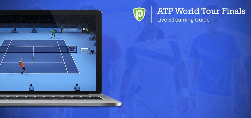 atp world tour finals live streaming