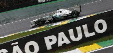 Watch Brazilian Grand Prix Live Online