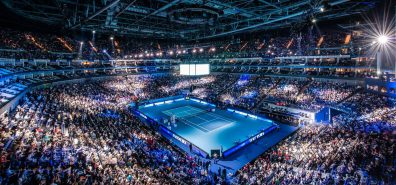 Watch ATP World Tour Live Online