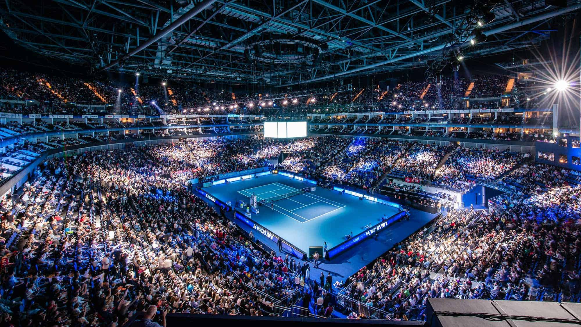 atp world tour finals live streaming