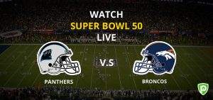 Blazing-Fast NFL SuperBowl Streaming With PureVPN